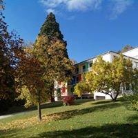 Gymnasium der Diözese Eisenstadt - Wolfgarten