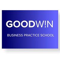 Goodwin Business Practice School