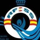 Federacion Española Salvamento y Socorrismo - Andalucia