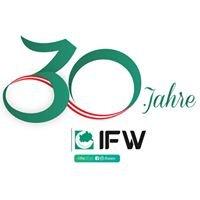 IFW - Islamische Föderation in Wien