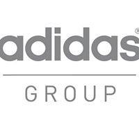 Adidas Chile