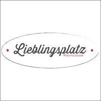 Lieblingsplatz Perchtoldsdorf
