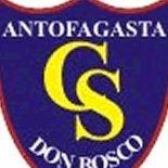 Colegio Salesiano Técnico Industrial Don Bosco Antofagasta