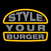 Style Your Burger West