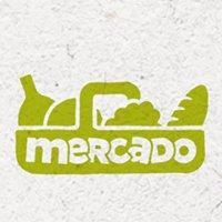Mercado Restaurant & Café
