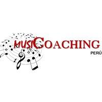 Musicoaching Perú
