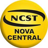 NCST - Nova Central