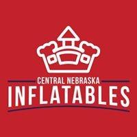 Central Nebraska Inflatables