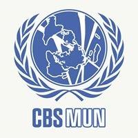 CBS MUN