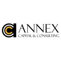 Annex Capital & Consulting