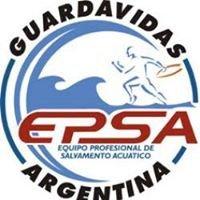 EPSA ILS