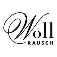 Wollrausch