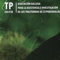 TP-Galicia