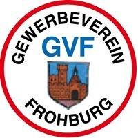 Gewerbeverein Frohburg e.V.