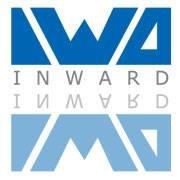 Inward Supply