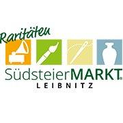 Raritätenmarkt Leibnitz