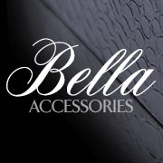Bella Accessories