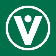 Veridian Credit Union