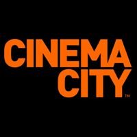 CinemaCity Aupark