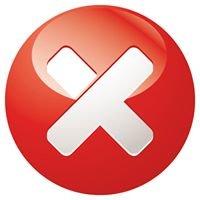 XBody Vienna - EMS next level