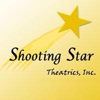 Shooting Star Theatrics