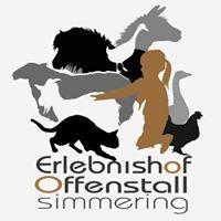 Erlebnishof Simmering