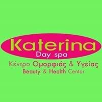 Katerina Day Spa