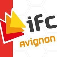 Ifc Avignon