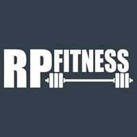 RP Fitness