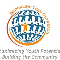 Brookline Teen Outreach
