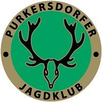 Purkersdorfer Jagdklub