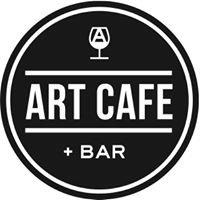 Art Cafe + Bar