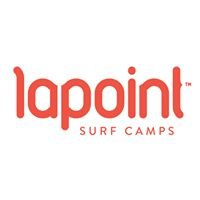 Lapoint Surf Camp Morocco - Taghazout