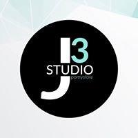 J3 STUDIO POMYSŁÓW
