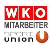 WKO Sportunion