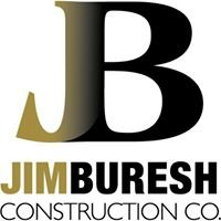 Jim Buresh Construction Company