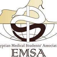 EMSA Cairo