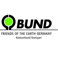BUND Kreisverband Stuttgart
