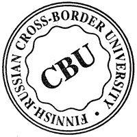 The Finnish-Russian Cross-Border University