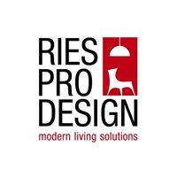 Ries ProDesign