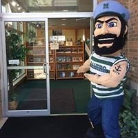 Mercyhurst University Bookstore