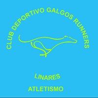 Club Deportivo Galgos Runners de Linares