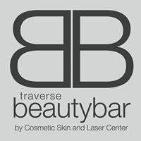 Traverse Beauty Bar