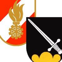 Freiwillige Feuerwehr Schwertberg