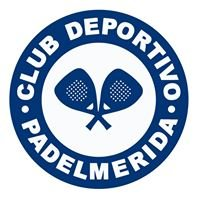 Club Deportivo Padelmerida