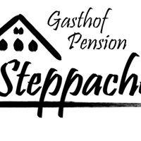 Gasthof & Pension Steppacher - Friedenweiler im Hochschwarzwald