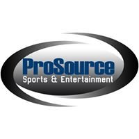 Pro Source Sports and Entertainment