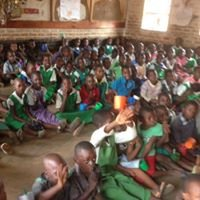 Friends of Lilongwe