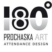 180 Attendance Design