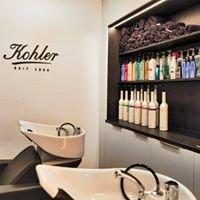 Salon Kohler